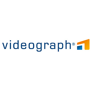 Avatar of Videograph